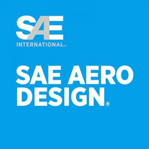public/Team Photos/SAE_Aero_Logo.jpeg