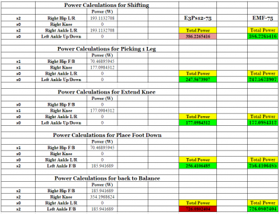 public/Build and Test Prep Review/EE/Power_calculations_breakdown.PNG