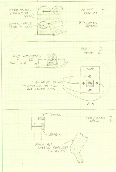 public/Systems Level Design Documents/16201_aj_sketches_1_snap.PNG