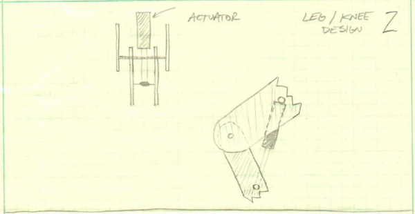 public/Systems Level Design Documents/16201_aj_sketches_2_snap.PNG