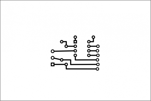public/Photo Gallery/Amp PCB_Traces.JPG