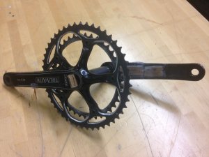 public/Photo Gallery/Crankset Component Placement_5.jpg