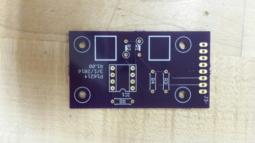 public/Photo Gallery/Manufactured PCB.jpeg