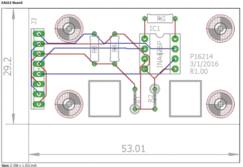 public/Photo Gallery/PCB Circuit Layout.png