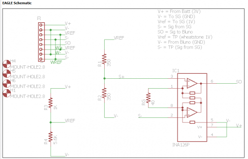 public/Photo Gallery/PCB Circuit Schematic.png