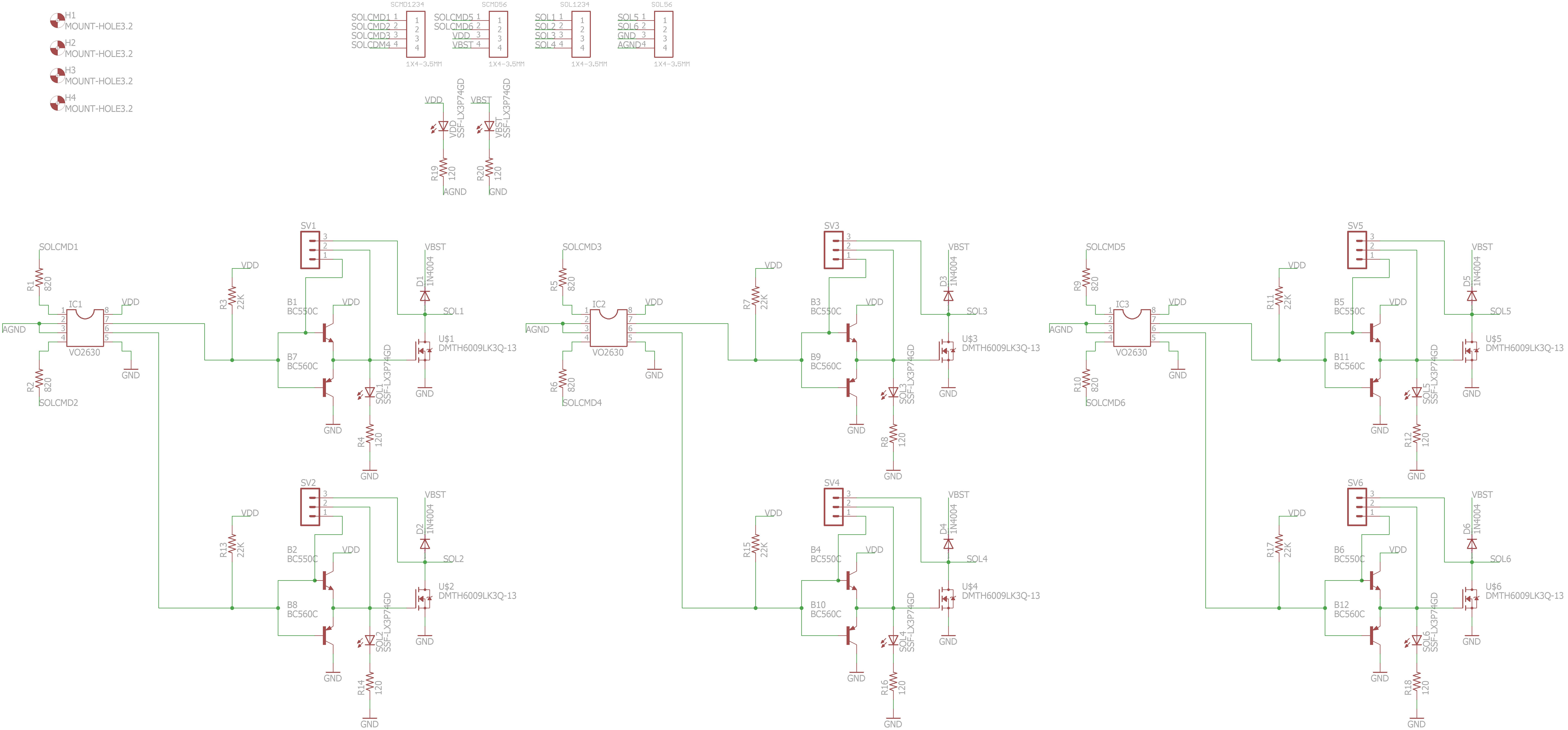 Eagle Schematic Symbols Also Free Pcb Layout Besides Fig 1 Simulating