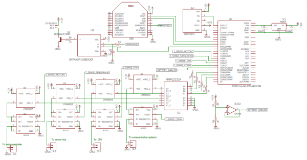 public/Electrical/Schematics/Full Board.PNG