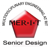 Multidisciplinary Design