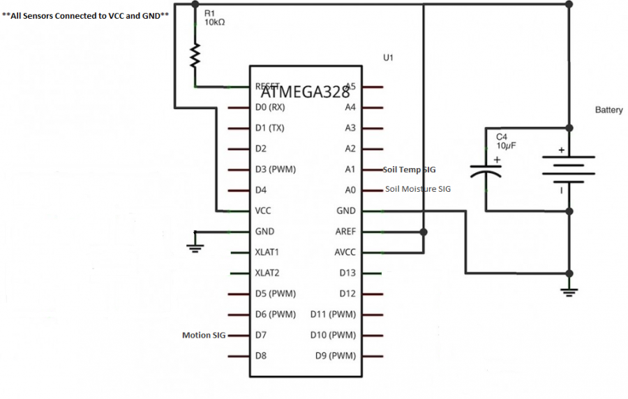 public/Photo Gallery/Detailed Design Photos/Arduino Chip Schematic.png