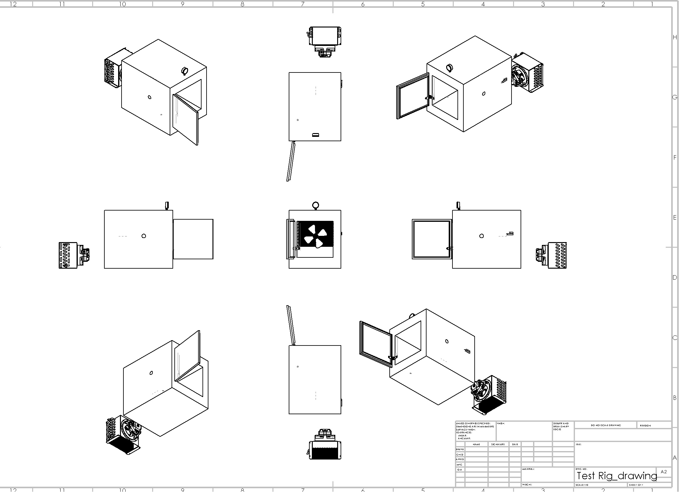 Golf Buggy Cad Drawing Cart Customs Pin Desulfator Circuit Diagram Image Search Results On Pinterest