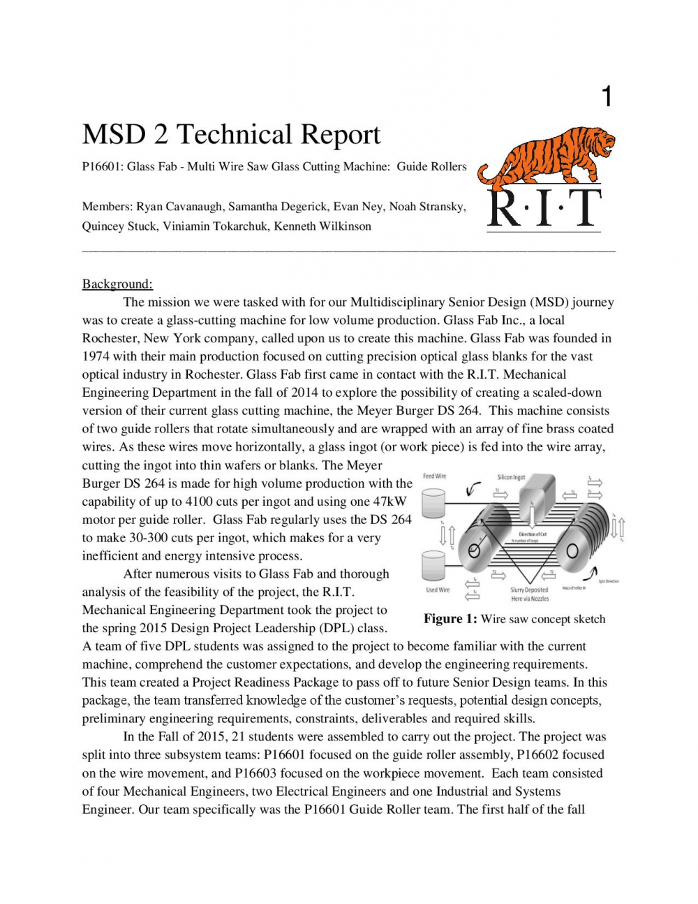 public/Final Technical Report/P16601 Final Technical Report-page-001.jpg