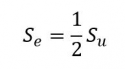 Equation 6