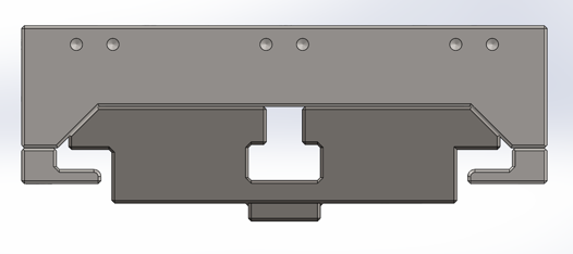 public/Detailed Design Documents/CAD/ScreenShots 2.1.16/Fixture_Mount_w_Dovetail_Front.PNG