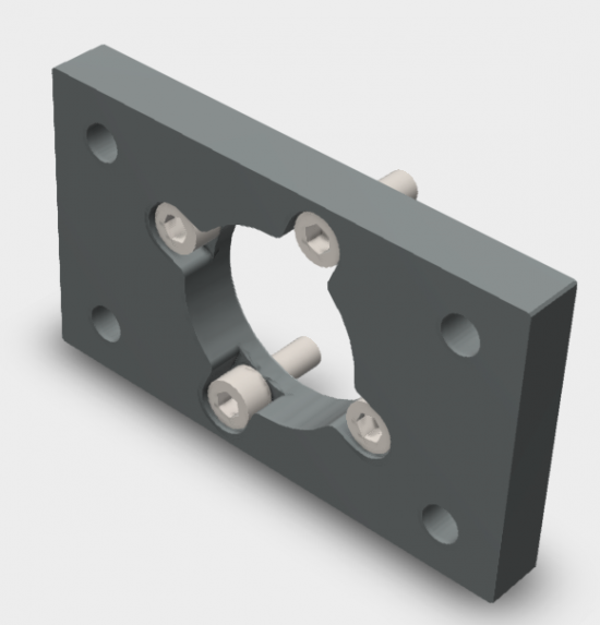 public/Photo Gallery/Actuator Mounting Plate.PNG