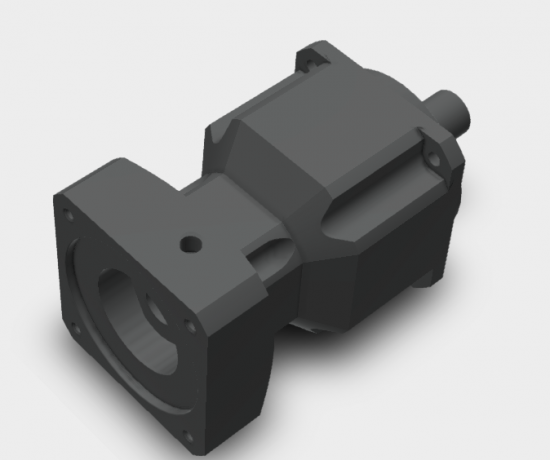 public/Photo Gallery/Gear Reducer 1.PNG