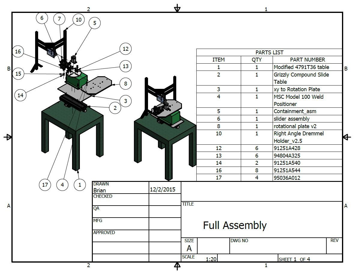 link=https://edge.rit.edu/edge/P16682/public/Detailed Design Documents/Drawings/PDF's/Full Assembly Pages.pdf|Full Assembly
