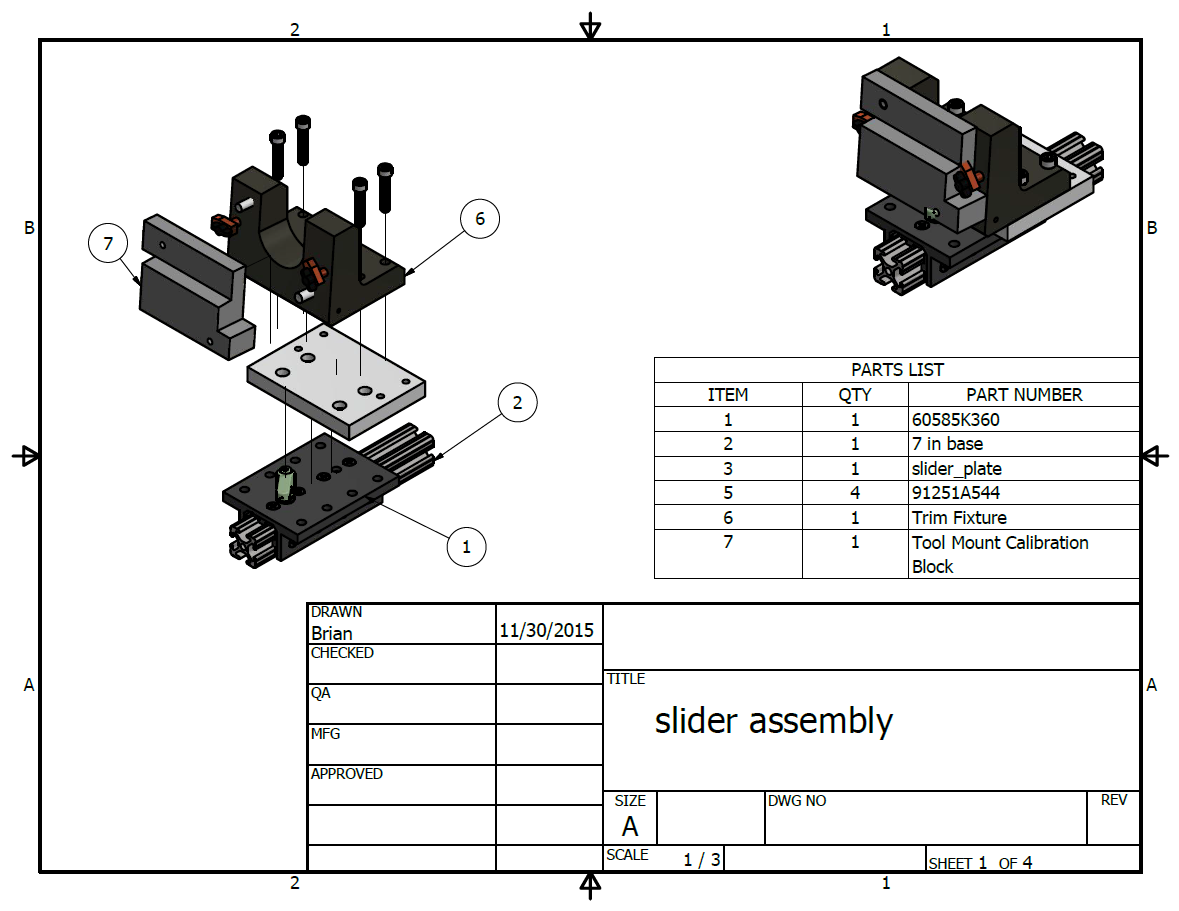 https://edge.rit.edu/edge/P16682/public/Detailed Design Documents/Drawings/PDF's/slider assembly full.pdf|Slider