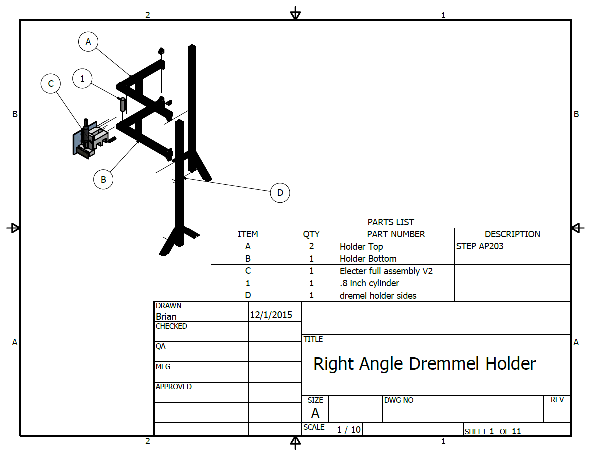 https://edge.rit.edu/edge/P16682/public/Detailed Design Documents/Drawings/PDF's/Right Angle Dremmel Holder.pdf|Tool Mount