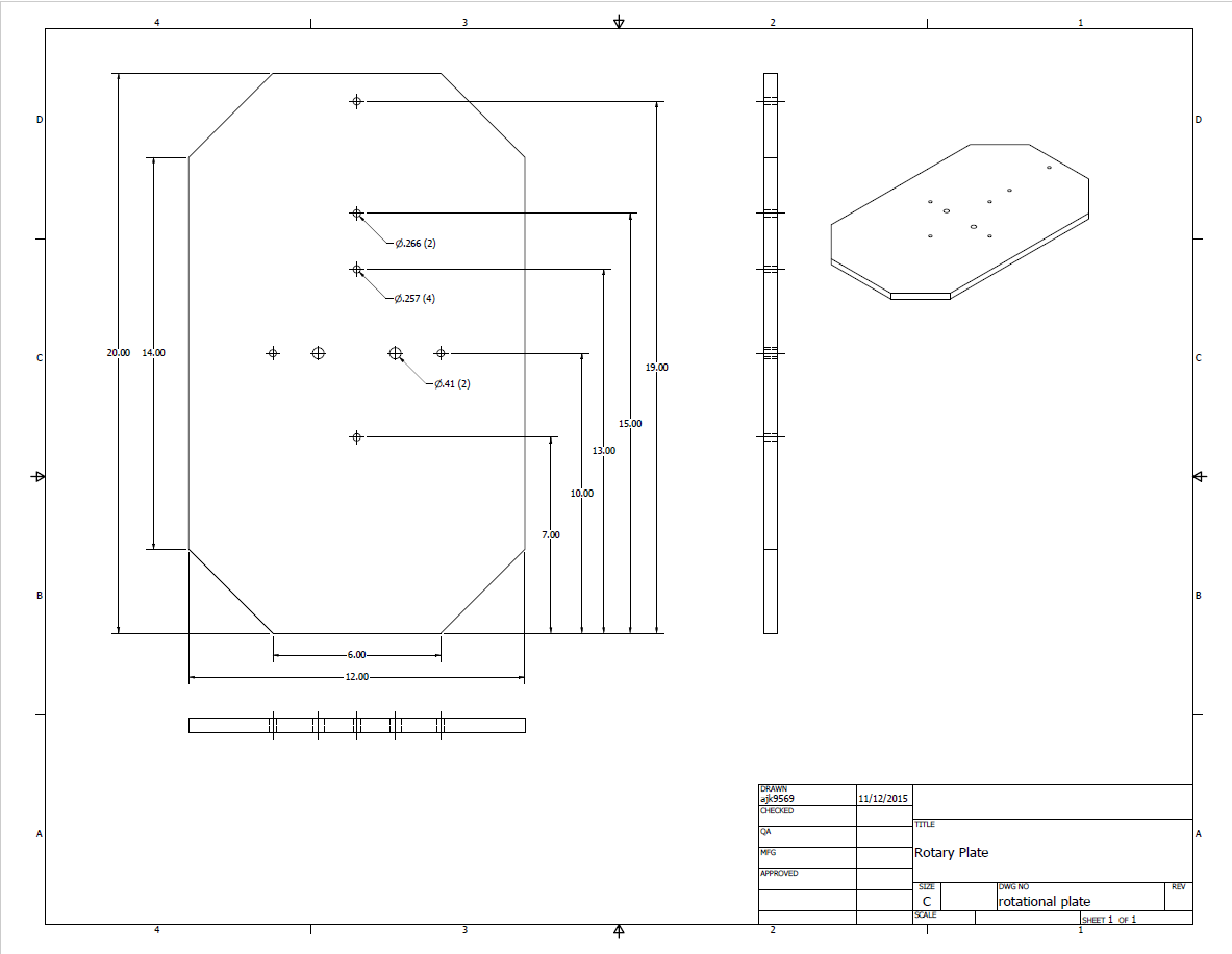 public/Detailed Design Documents/Drawings/Rotational Plate.PNG
