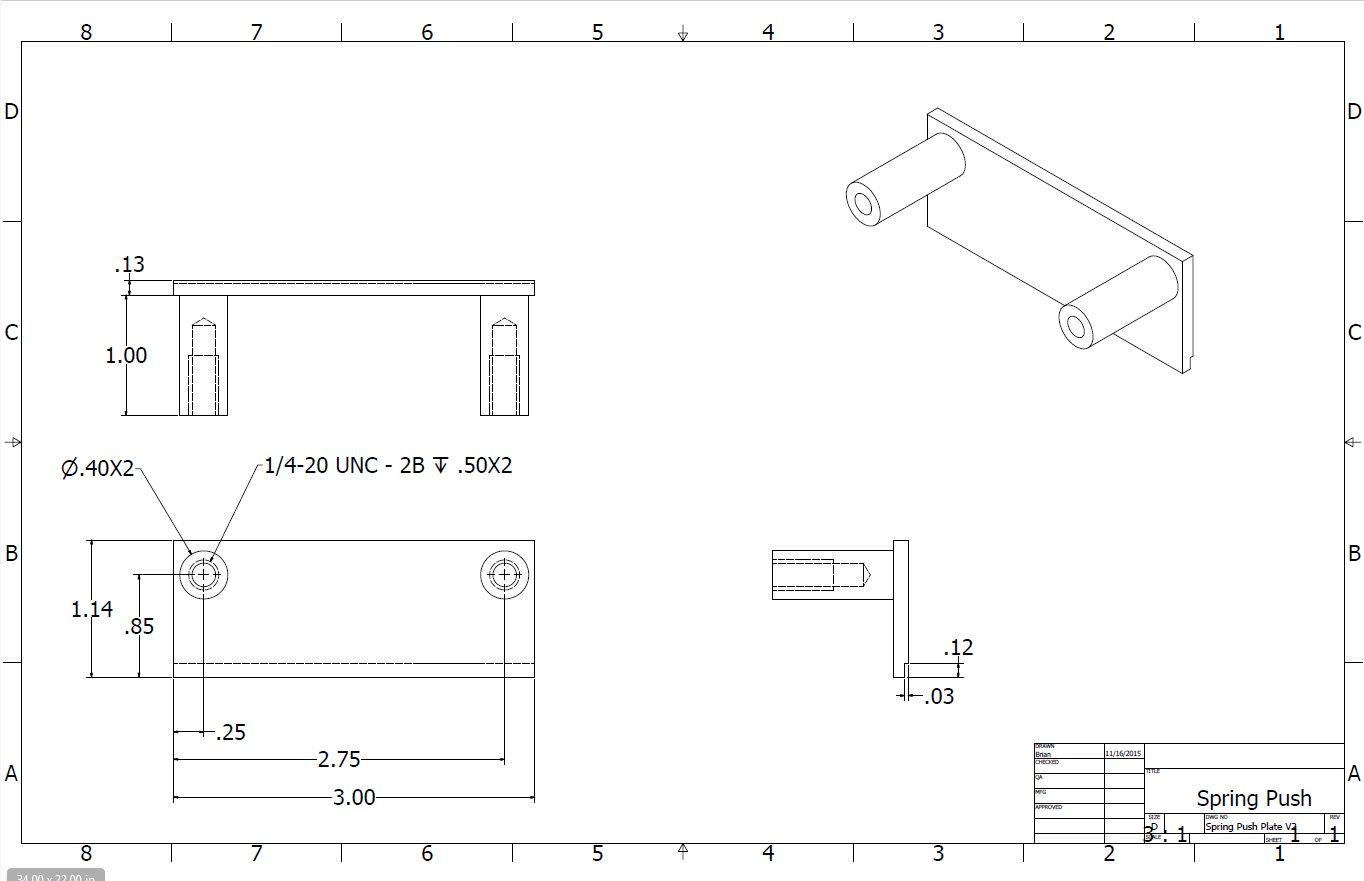 public/Detailed Design Documents/Drawings/Spring Push Plate.PNG