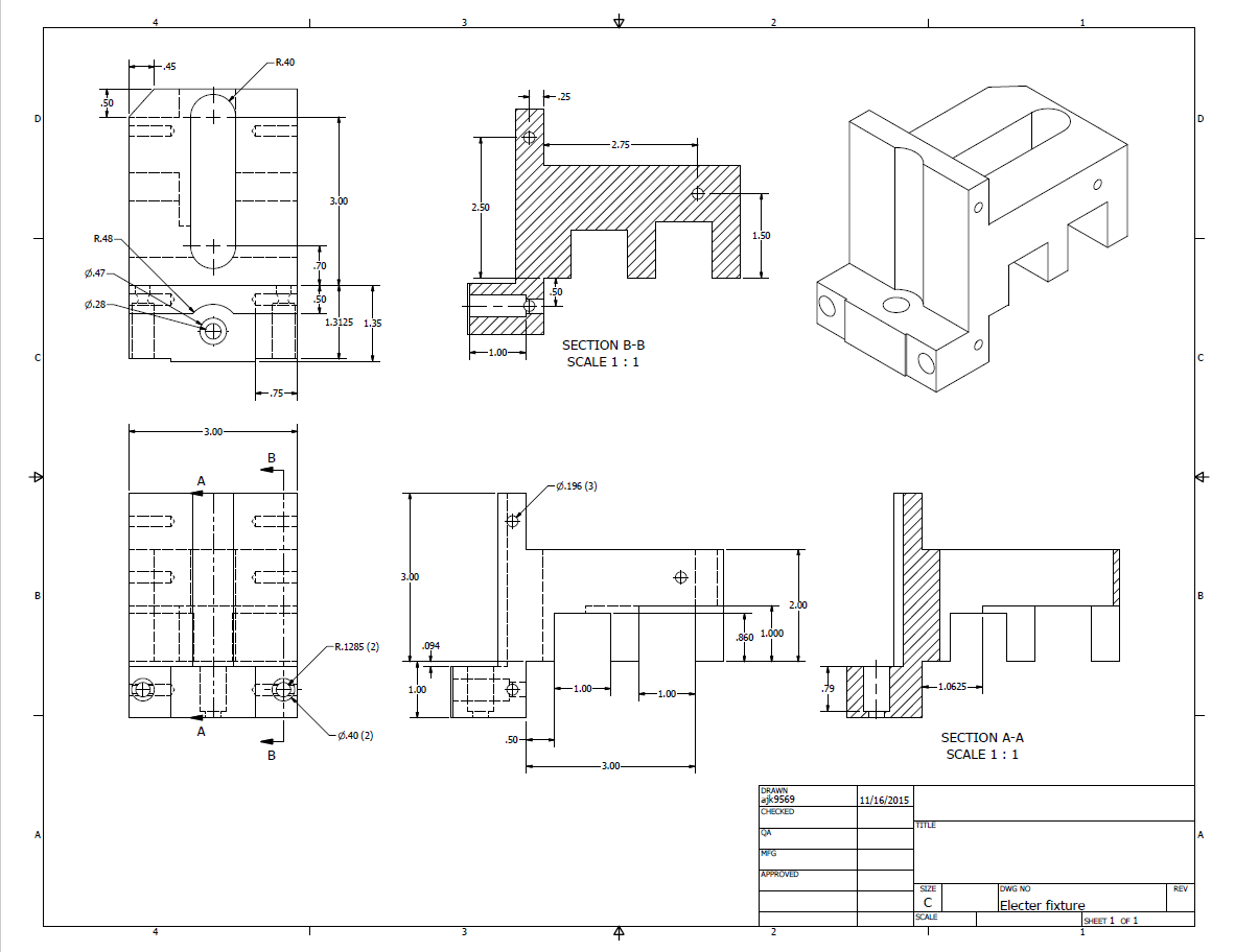 public/Detailed Design Documents/Drawings/Tool Mount.PNG