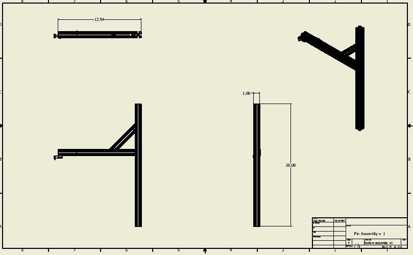 public/Subsystems Design/Schematics/Pin AssemblyDrawing v_1.png