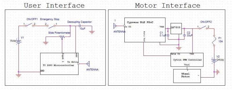 P17007 Wiring Diagram