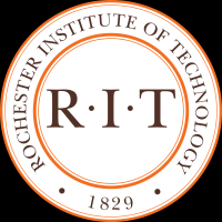 public/Photo Gallery/RIT logo.png