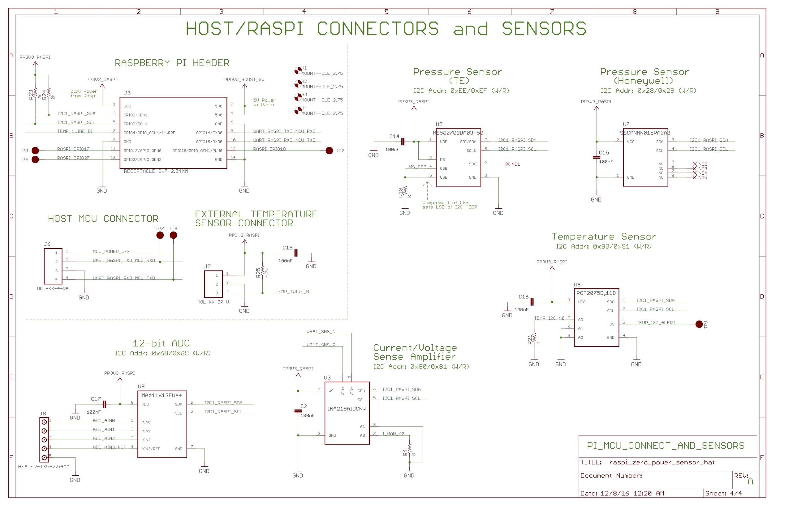 EDGE Raspberry Pi Schematic on raspberry pi foundation, lcd schematic, acorn computers, xbox 360 schematic, acorn archimedes, bluetooth schematic, beagle board, orange pi schematic, ipad schematic, computer schematic, gpio pinout schematic, bbc micro, banana pi schematic, scr dimmer schematic, single-board computer, zx spectrum, rs232 isolator schematic, scr motor control schematic, atmega328 schematic, usb schematic,