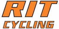 public/Photo Gallery/Cycling Club Logo.JPG