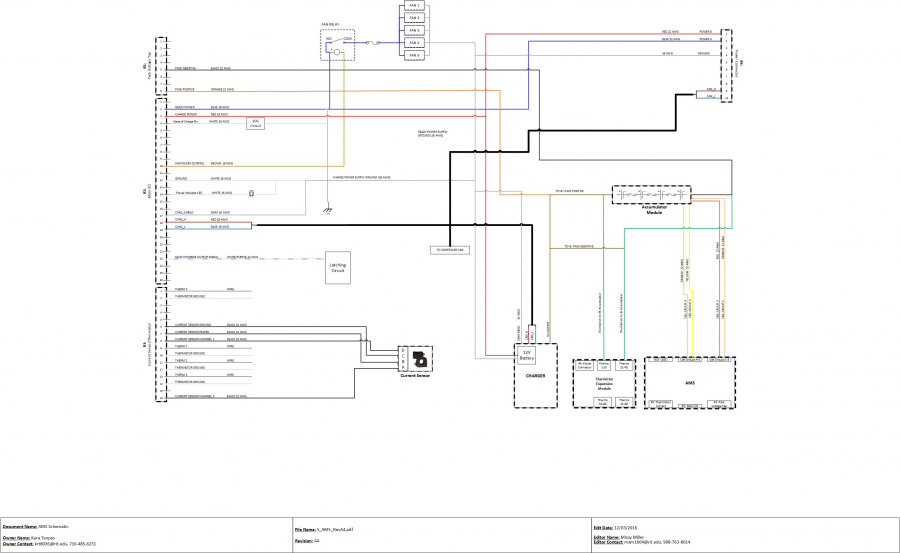 public/Detailed%20Design%20Documents/Detailed%20Design_Batteries_Electrical%20Schematic.jpg