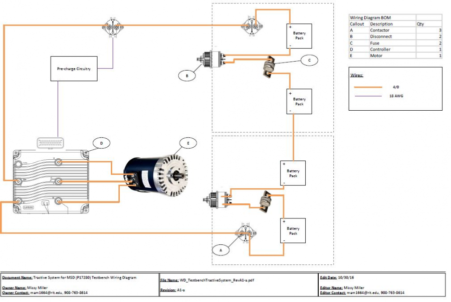 public/Preliminary%20Detailed%20Design%20Documents/Proof%20of%20Concept_Controller_Testing%20so%20Far_Tractive%20System%20Wiring%20Diagram.JPG