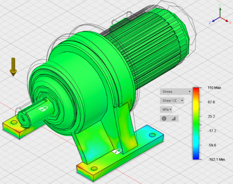 public/Detailed Design Documents/Latch_Sim_35N_-30F_Shear_YZ_Motor.PNG