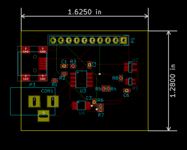 public/Detailed Design Documents/Kicad PCB layout rev1.JPG