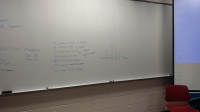 public/Photo Gallery/Phase 3 - Whiteboard Work/Frequency Diagram.jpg