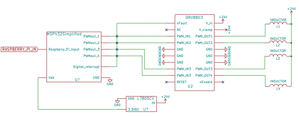 public/Detailed Design Documents/4 Solenoid Driver Schematic.PNG
