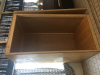 public/Photo Gallery/Dining Room Cabinet Build/KitchenCabinet1.jpeg