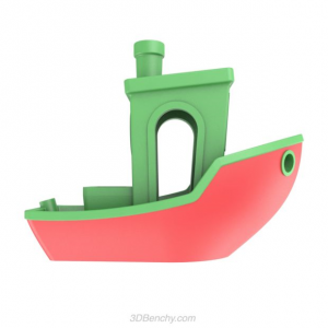 public/Preliminary Design Documents/Pictures/3DBenchy.png