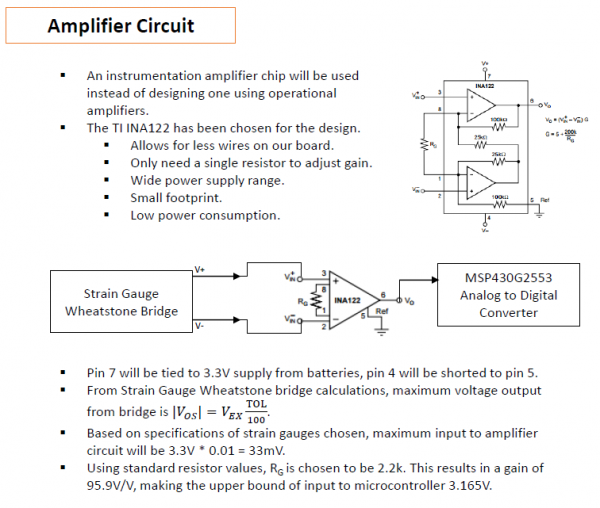public/Detailed Design Documents/Captures/AmplifierCircuit.PNG