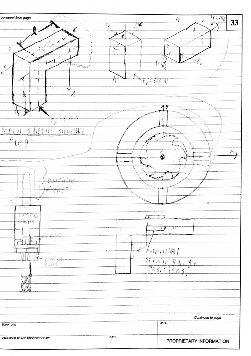 public/Systems Level Design Documents\Captures\Brian_Preliminary_Drawings.png