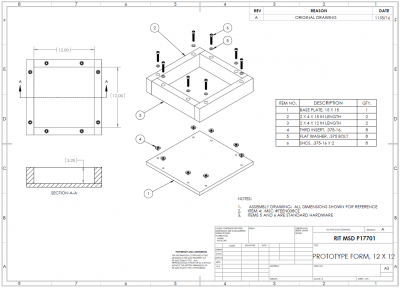public/Photo Gallery/Detailed Design/Prototype Form_Assembly DWG.png