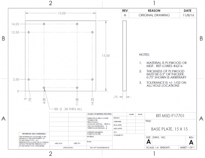 public/Photo Gallery/Detailed Design/Prototype Form_Base Plate DWG.png