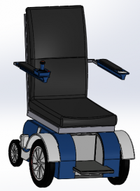 public/electric_wheelchair1.png