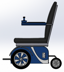public/electric_wheelchair2.png