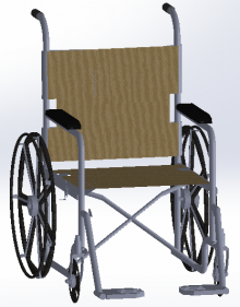 public/manual_wheelchair1.png