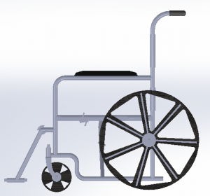 public/manual_wheelchair2.png