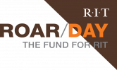 public/Photo Gallery/ROARDaylogo.png
