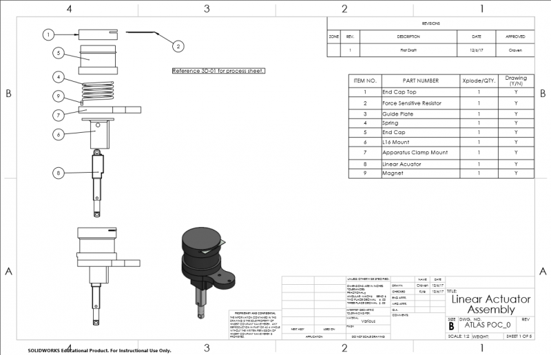 public/Detailed Design Documents/Apparatus Assembly Drawing.PNG