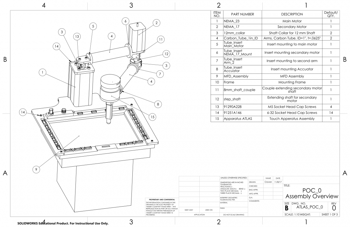 public/Detailed Design Documents/CAD/ATLAS_POC_0-1.png