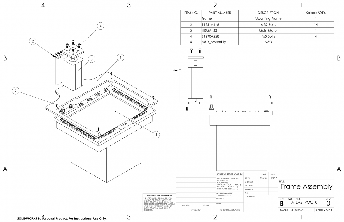 public/Detailed Design Documents/CAD/ATLAS_POC_0-2.png